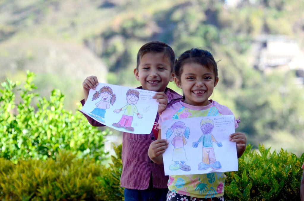 sos-villaggideibambini-matagalpa-nicaragua-2019-bianca-amman